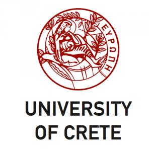 crete-logo
