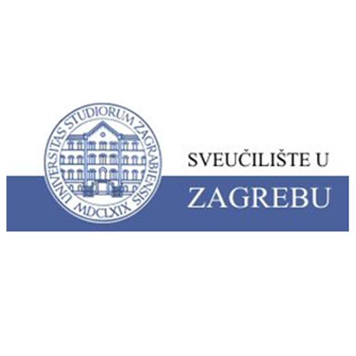 zagrebu-logo