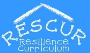 RESCUR Logo